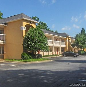 Extended Stay America - Atlanta - Cumberland Mall photos Exterior