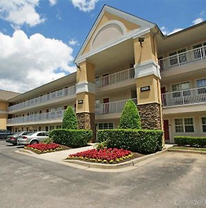 Extended Stay America Suites - Nashville - Airport photos Exterior