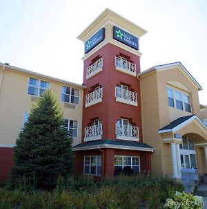 Extended Stay America - Detroit-Auburn Hills-Featherston Rd. photos Exterior