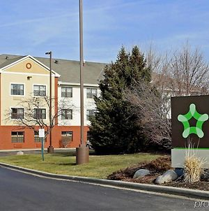 Extended Stay America Milwaukee - Waukesha photos Exterior