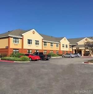 Extended Stay America - Boise - Airport photos Exterior