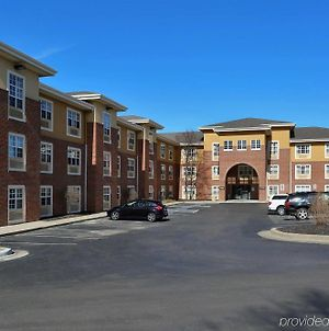 Extended Stay America - Kansas City - Overland Park - Quivira Road photos Exterior