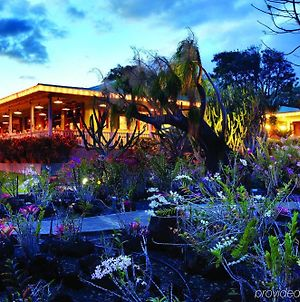 Kiahuna Plantation Resort Kauai By Outrigger photos Facilities