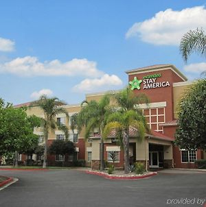 Extended Stay America Suites - Orange County - Cypress photos Exterior