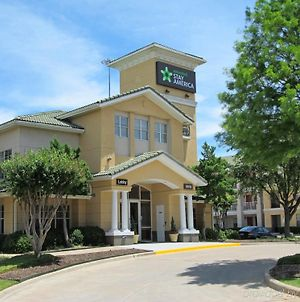 Extended Stay America Suites - Dallas - Vantage Point Dr photos Exterior