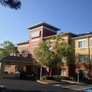 Extended Stay America Suites - Boston - Waltham - 52 4Th Ave photos Exterior