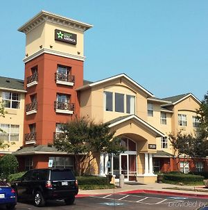 Extended Stay America Suites - Memphis - Wolfchase Galleria photos Exterior