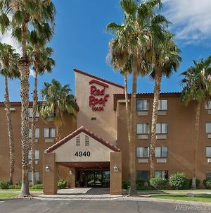 Red Roof Inn Tucson North - Marana photos Exterior