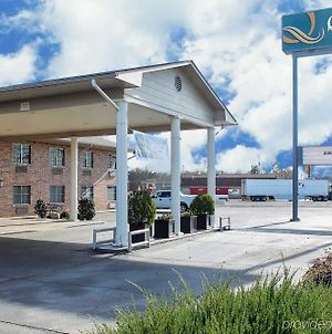 Quality Inn Arkadelphia - University Area photos Exterior