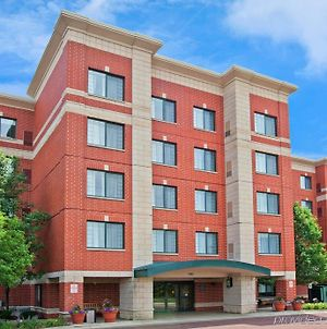Residence Inn By Marriott Chicago Oak Brook photos Exterior