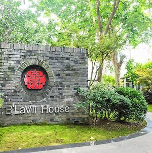 B'Lavii Boutique Hotel & Resorts photos Exterior