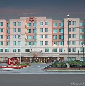 Residence Inn Philadelphia Conshohocken photos Exterior