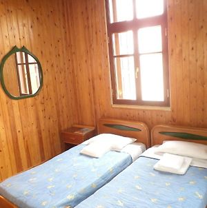 Morfeas Nest photos Room