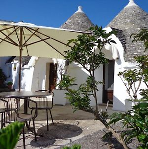 Alla Panoramica photos Room