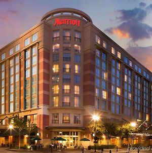 Houston Marriott Sugar Land photos Exterior