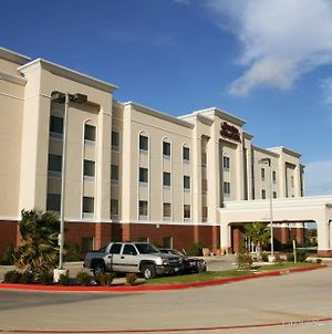 Hampton Inn And Suites Waxahachie photos Exterior