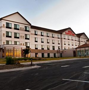 Hilton Garden Inn Rapid City photos Exterior