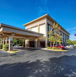 Hampton Inn Nashville/Brentwood-I-65S photos Exterior