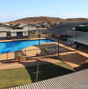 Aspen Karratha Village - Aspen Workforce Parks photos Exterior
