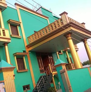 Rishipattan Vihar Paying Guest House photos Exterior