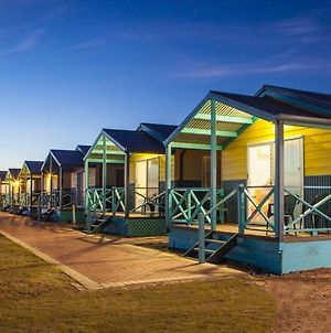 Dongara Tourist Park photos Exterior