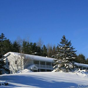 The Lodge At Bretton Woods photos Exterior