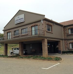 Protea Hotel By Marriott Harrismith Montrose photos Exterior