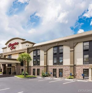 Hampton Inn Bonita Springs Naples North photos Exterior