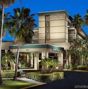 Doubletree By Hilton Palm Beach Gardens photos Exterior