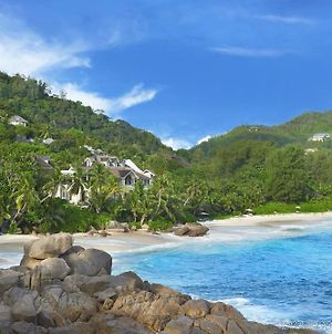 Banyan Tree Seychelles photos Exterior