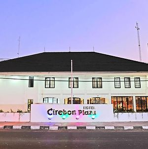 Hotel Cirebon Plaza photos Exterior