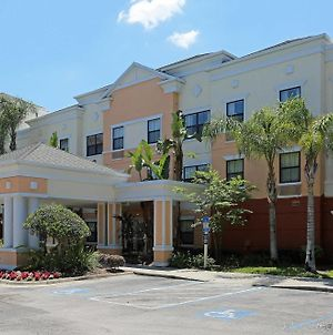 Extended Stay America Suites - Orlando - Maitland - 1776 Pembrook Dr photos Exterior