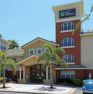 Extended Stay America - Orlando - Maitland - Summit photos Exterior