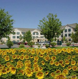 Extended Stay America Suites - Reno - South Meadows photos Exterior