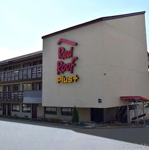 Red Roof Inn Pittsburgh East - Monroeville photos Exterior