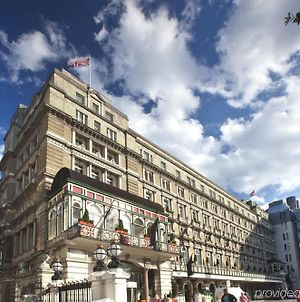 The Clermont London, Charing Cross photos Exterior
