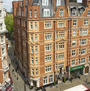 Thistle Bloomsbury Park photos Exterior