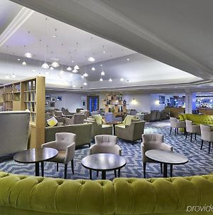 Doubletree By Hilton Bristol North photos Interior