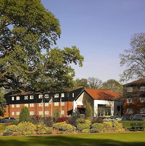 Meon Valley Hotel & Country Club photos Exterior