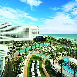 Fontainebleau Miami Beach photos Exterior