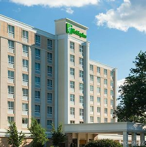 Holiday Inn Hartford Downtown Area, An Ihg Hotel photos Exterior