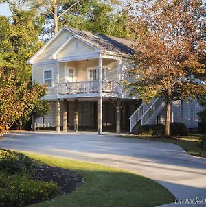 Club Wyndham At The Cottages photos Exterior