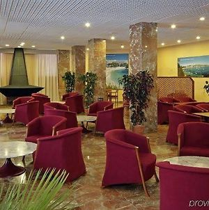 Alua Miami Ibiza photos Interior
