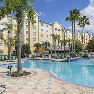Residence Inn By Marriott Orlando At Seaworld photos Exterior