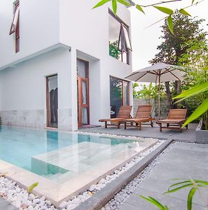 Green World Hoi An Villa photos Exterior