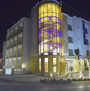 Aljamal Hotel photos Exterior