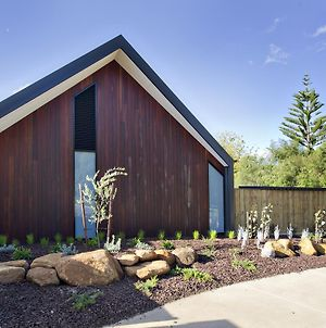 Margaret River Bungalows photos Exterior