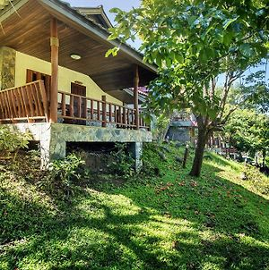 Khao Kho Valley Hotel photos Exterior