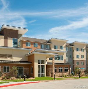 Residence Inn By Marriott Houston Springwoods Village photos Exterior