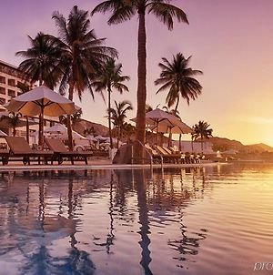 Marquis Los Cabos (Adults Only) photos Exterior